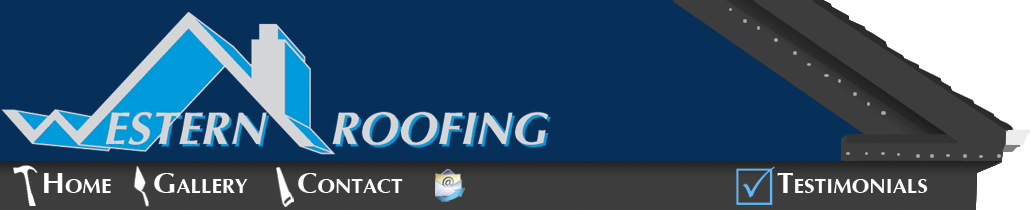 westernroofing